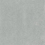 Fancy Pants Designs - Love Note Collection - 12 x 12 Glitter Paper - Silver