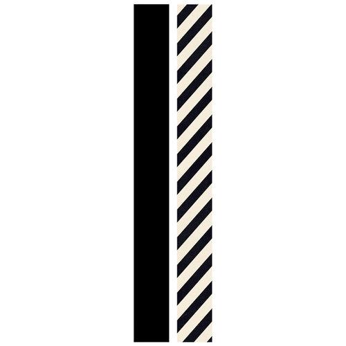 Fancy Pants Designs - Etcetera Collection - Book Bands