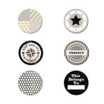 Fancy Pants Designs - Etcetera Collection - Flair