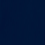Fancy Pants Designs - Down by the Shore Collection - 12 x 12 Corrugated Paper - Navy