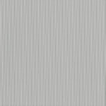 Fancy Pants Designs - Swagger Collection - 12 x 12 Corrugated Paper - Gray