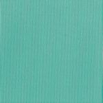 Fancy Pants Designs - Trend Setter Collection - 12 x 12 Corrugated Paper - Mint