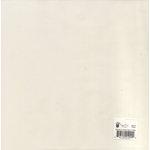 Fancy Pants Designs - Artist Edition Collection - 12 x 12 Vellum Paper
