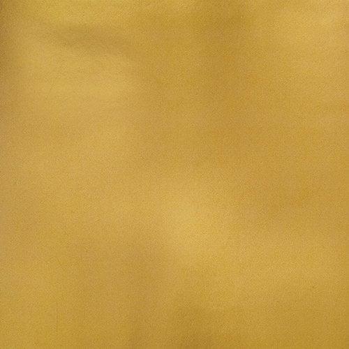 Fancy Pants Designs - 12 x 12 Foil Paper - Gold