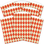 Fancy Pants Designs - Everyday Circus Collection - Decorative Bags