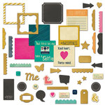 Fancy Pants Designs - Flutter Collection - Insta Pack