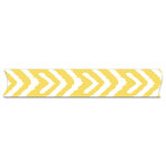 Fancy Pants Designs - Attwell Collection - Washi Tape - Chevron
