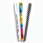 Fancy Pants Designs - Attwell Collection - Pen Set