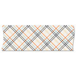 Fancy Pants Designs - Good Fellows Collection - Washi Tape - Plaid