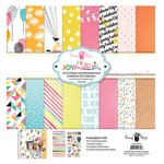 Fancy Pants Designs - Joy Parade Collection - 12 x 12 Collection Kit
