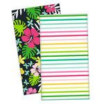 Fancy Pants Designs - Hello Sunshine Collection - Traveler's Notebooks