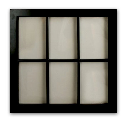 fancy pants designs on display collection embellish me frames window frame black
