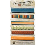 Fancy Pants Designs - True Collection - Ribbon