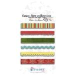 Fancy Pants Designs - Clair de Lune Collection - Ribbon, CLEARANCE