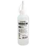 Copic - Various Ink - Colorless Blender Solution - 8 Ounce Bottle