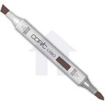 Copic - Ciao Marker - E29 - Burnt Umber