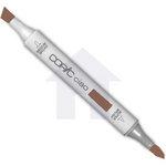 Copic - Ciao Marker - E37 - Sepia