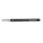 Copic - Spica Glitter Pen - Clear