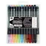 Copic - Spica Glitter Pen Set - Set B