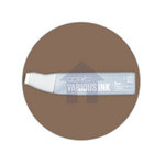 Copic - Various Ink - Ink Refill Bottle - E47 - Dark Brown