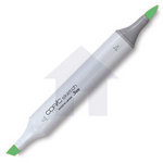 Copic - Sketch Marker - G05 - Emerald Green