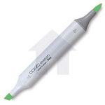 Copic - Sketch Marker - G05 - Emerald Green