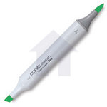 Copic - Sketch Marker - G09 - Veronese Green