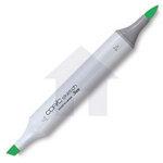 Copic - Sketch Marker - G09 - Veronese Green