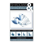 Copic - Shadows and Shading - A Beginner's Guide to Lighting Placement