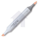 Copic - Sketch Marker - R02 - Flesh