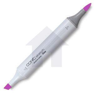 Copic - Sketch Marker - V05 - Marigold