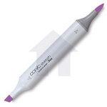 Copic - Sketch Marker - V09 - Violet
