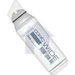 Copic - Wide Marker - W1 - Warm Gray