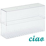 Copic - Ciao Marker - Empty Case - Holds 72 Markers