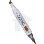 Copic - Copic Marker - E37 - Sepia