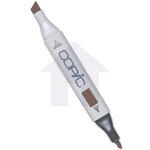 Copic - Copic Marker - E44 - Clay