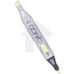 Copic - Copic Marker - G20 - Wax White