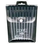 Copic - Multiliner Pen Set - B2