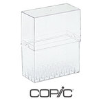 Copic - Copic Marker - Empty Case - Holds 36 Markers