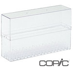 Copic - Copic Marker - Empty Case - Holds 72 Markers