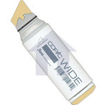 Copic - Wide Marker - E31 - Brick Beige