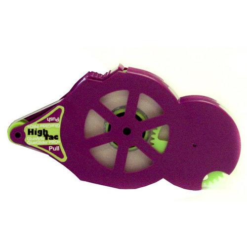 Glue Arts - Glue Glider Pro Plus - Perma Tac - Multi-Directional Continuous Adhesive Refill