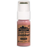 Ranger Ink - Adirondack Acrylic Paint Dabber - Metallics - Copper