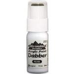 Ranger Ink - Adirondack Acrylic Paint Dabber - Metallics - Pearl