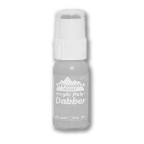 Ranger Ink - Adirondack Acrylic Paint Dabber - Lights - Lake Mist, CLEARANCE