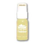 Ranger Ink - Adirondack Acrylic Paint Dabber - Lights - Sandal