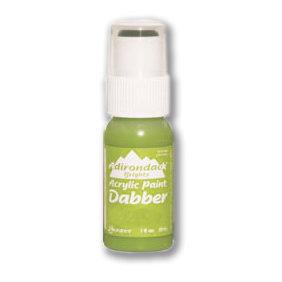 Ranger Ink - Adirondack Acrylic Paint Dabber - Brights - Citrus
