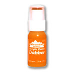 Ranger Ink - Adirondack Acrylic Paint Dabber - Brights - Sunset Orange