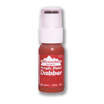 Ranger Ink - Adirondack Acrylic Paint Dabber - Earthtones - Red Pepper