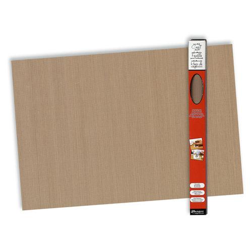 Ranger Ink - Inkssentials - Reusable Non Stick Craft Sheet - 15 inch by 18 inch